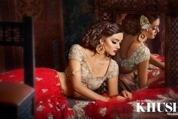 Kajol Ali - KW1301 (1)